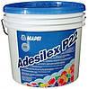 Акриловый готовый клей для плитки 1 кг, Adesilex P22  Mapei