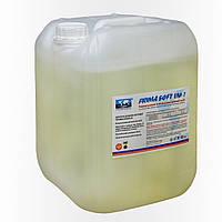 Нейтральное пенное моющее средство, концентрат, Uni-1, 10кг