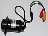 Камера заднего вида JK-926A, фото 6