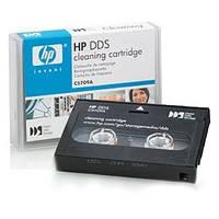 Чистящий картридж HP DDS/DAT (C5709A)
