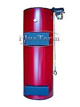 Котел верхнего горения 25 кВт PlusTerm ПлюсТерм