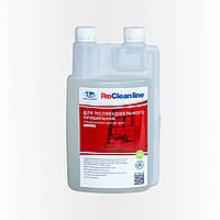 Моющее средство для послестроительного клининга, пенное, концентрат, PRIMATERRA MK, 1л