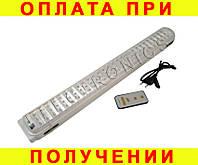 Led лампа LED-717A, фото 1