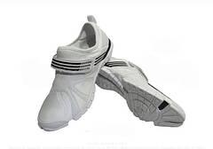 Обувь для зала