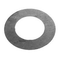 Шайба металлическая 80-3001032