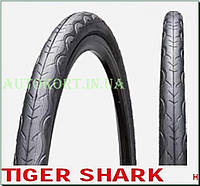 Велосипедная шина   26 * 1,90   (H-469 Prm 30TPI skin wall Tiger Shark)   Chao Yang-Top Brand   (#LTK)