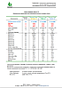 Заменитель молока для телят с 7 го дня Кальво Старт ГРИН (жир - 16%), фото 2