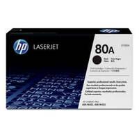Заправка картриджа HP LJ Pro 400, M401a, Pro M401d, M 401dn,  M401n, M401dn, M425 (CF280A) в Киеве