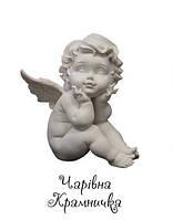 Фигурка Ангел белый