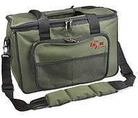 Сумка-холодильник Carp Zoom Cool Bag, 40x26x26 см (CZ7918)