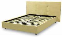 Ліжко-подіум 11