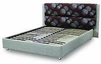 Ліжко-подіум 12