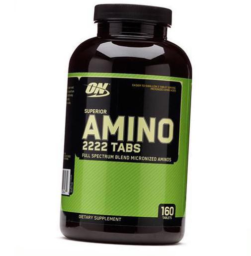 Аминокислотный Комплекс Для Похудения. Как действуют аминокислоты для похудения, какие выбрать и как пить женщинам?