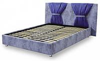 Ліжко-подіум 13