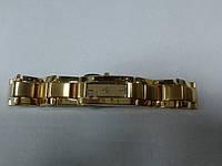 Часы женские  Babila