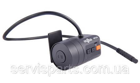 HD Видеорегистратор Gazer H714 (Гейзер Н714), фото 2