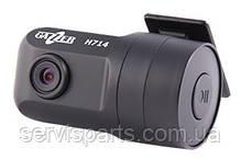 HD Видеорегистратор Gazer H714 (Гейзер Н714), фото 3