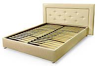 Ліжко-подіум 17