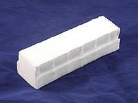 Фильтр для моющего пылесоса Thomas HEPA фильтр (195180)
