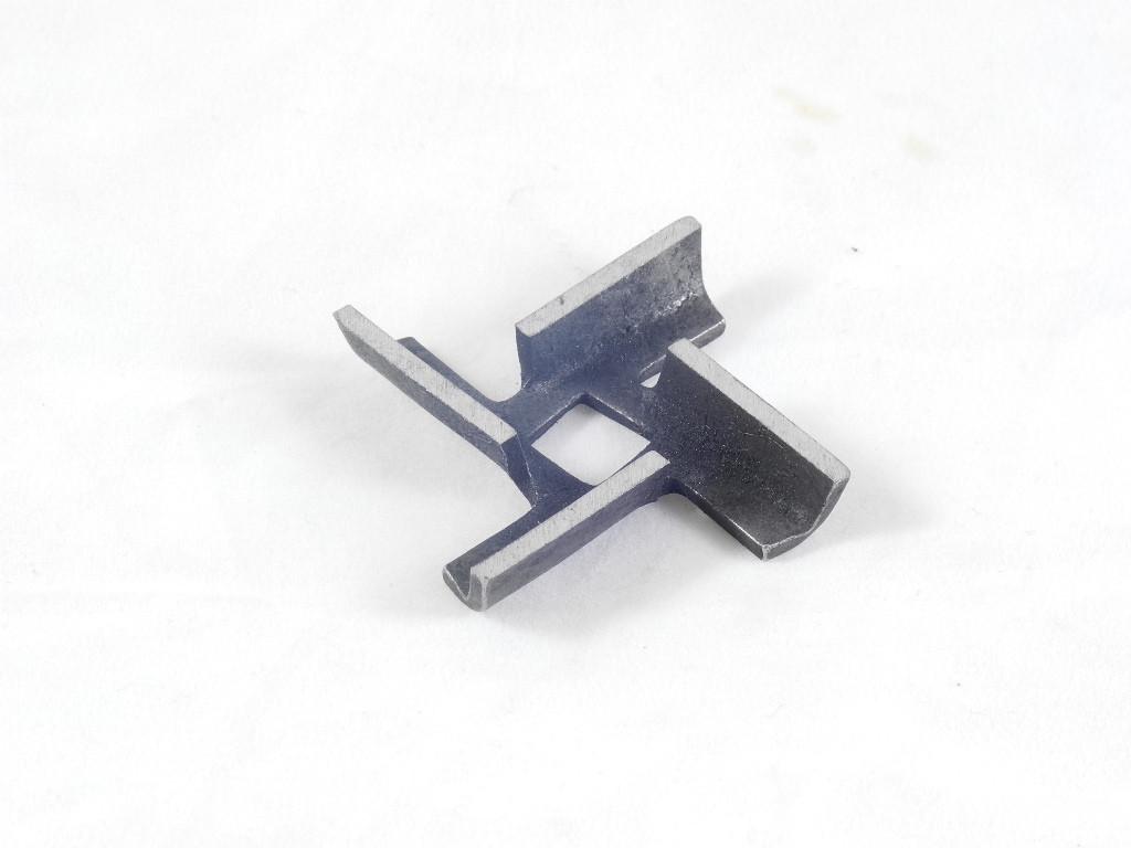 Нож для мясорубки ЭЛЬВО (S-3)