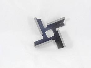 Нож для мясорубки ЭЛЬВО (S-3), фото 2