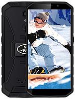 Land Rover XP9800 (Guophone XP9800) 2/16 Gb black IP68
