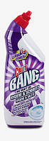 Cillit Bang WC Kraft Gel Hygiene & Schmutz - Очиститель для унитаза 750 мл