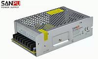 Блок питания 12В 16,5А (200Вт) PS200-H1V12
