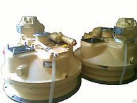 419-01-0000.3 /  ZM151N/ADR гидротрансформатор (ремонтный)