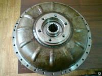 U35-615 гидротрансформатор (ГТР) метал.