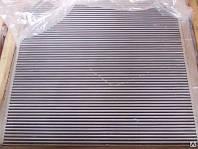 CDM855F.01.04-36L2-000 Масляний радіатор (нового зразка)