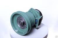 VG1500060051 Водяной насос для самосвалов HOWO