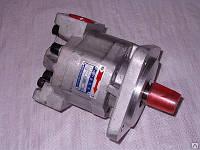 CBX3040-1L гідронасос робочий GR-165