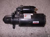 01307002213/D1110103B стартер двигуна D6114 (Z=11)