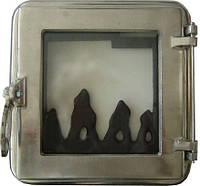 Печные дверци Wamsler W190053