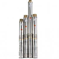 Скваженный насос SPRUT 90QJD 109-0.37 + пульт
