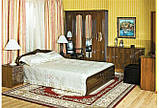 "Спальня ""Афродита"" Тумба прикроватная, фото 2"