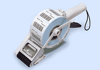 Аппликатор этикеток TOWA AP65