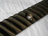 Бич барабана ДОН-1500 левый, фото 5