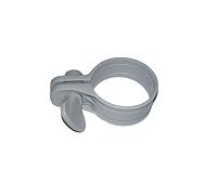 Хомут - зажим для шланга Intex 11489 для бассейнов под хомуты  (32 мм)