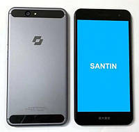 Смартфон Santin Actoma Ace 2/32gb Gray Snapdragon 615 2920 мАч