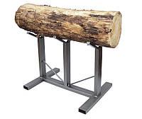 Козлы для распиловки дров., фото 1