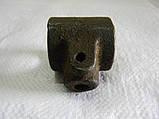 Втулка пальца шнека, фото 2
