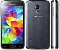 Samsung Galaxy S5. 2G/3G/4G.RAM 1.5GB.ROM 16GB.2 и 8mPix.4 ядра.Fingerprint Unlock.NFC.Infrared