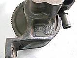 Насос масляный СМД-31, фото 5