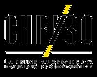 Гидрофобизатор CHRYSO Fuge C