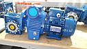Мотор-вариатор-редуктор, вариатор UDL 90 (90B5) , 200-1000 об/мин, 1.5 кВт , фото 9