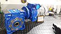 Мотор-вариатор-редуктор, вариатор UDL 100 (100B5) , 200-1000 об/мин, 2.2 кВт , фото 10