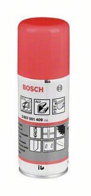 Смазка-спрей Bosch 100 ml