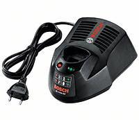 Быстрозарядное устройство Bosch AL 1130 CV